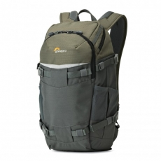 Lowepro Flipside Trek BP 250 AW Backpack grey