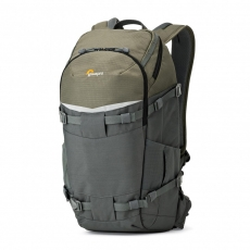 Lowepro Flipside Trek BP 350 AW Backpack grey