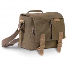 National Geographic NG A2540 Small Shoulder Bag