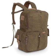 National Geographic NG A5270 Medium Backpack