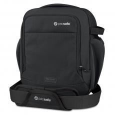 Pacsafe Camsafe V8 Camera Shoulder Bag Black