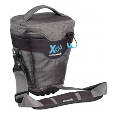 Cullmann XCU outdoor Action 300 Backpack grey/black
