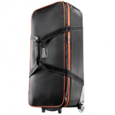 walimex pro Studio Bag Trolley Size M