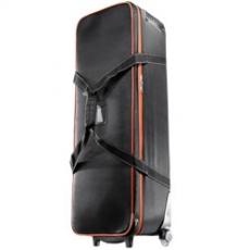 walimex pro Studio Bag Trolley Size L