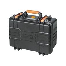 Vanguard Supreme 37D Hard Case