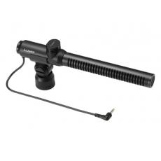 Panasonic DMW-MS2E Stereo Shotgun Microphone