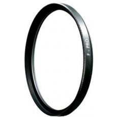 B+W F-Pro 486 UV-IR Cut Filter MRC                           72