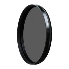 B+W F-Pro S03 Pol circular MRC 72