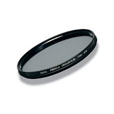 Hoya Pol circular Pro1 Digital 58