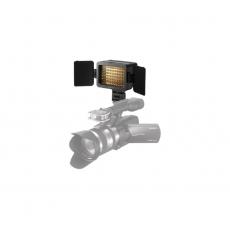 Sony HVL-LE1 LED Video Light