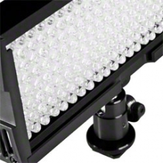 walimex pro LED Video Light 128 LED