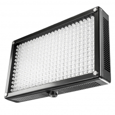 walimex pro Video Light BI-Color 312 LED           17813