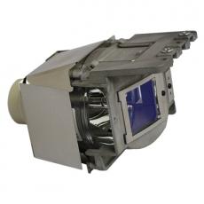 InFocus SP-LAMP-086 Lamp IN112a / IN114a / IN116a