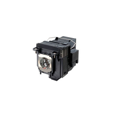 Epson ELPLP80 Replacement Lamp
