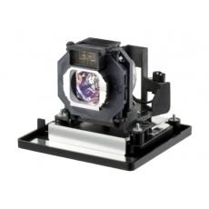 Panasonic ET-LAE4000 Replacement Lamp