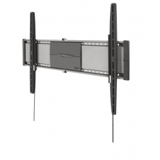 Vogels EFW 8305 Superflat Large TV Wall Mount 800x450