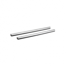 walimex pro mutabilis Rods short 200mm