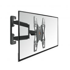 Vogels Base 45 M TURN TV Wall Mount 400x400