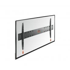 Vogels Base 05 L FLAT TV Wall Mount 800x400