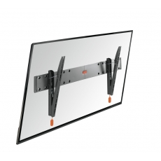 Vogels Base 15 L TILT TV Wall Mount 800x400
