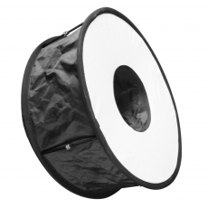 walimex pro Softbox Roundlight collapsible