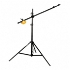 walimex WT-501 Boom Stand