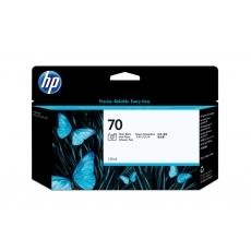 HP C 9449 A ink cartridge Photo black  Vivera       No. 70