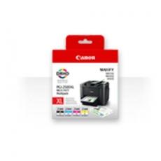 Canon PGI-2500 XL Multipack BK/C/M/Y