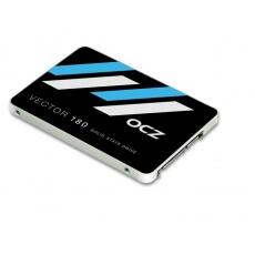 Toshiba OCZ VT180 SATA III 960GB 2,5  SSD