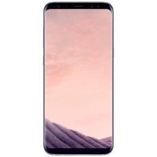 Samsung G955 Galaxy S8 Plus 4G 64GB orchid gray / violet