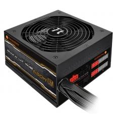 Thermaltake Smart SE 630W 630W ATX Μαύρος (Μαύρο) power supply unit