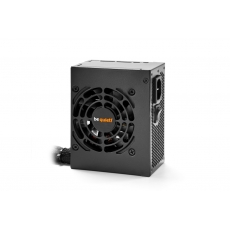 be quiet! SFX Power 2 300W 300W SFX Μαύρος (Μαύρο) power supply unit