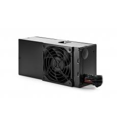 be quiet! TFX Power 2 300W Bronze 300W TFX Μαύρος (Μαύρο) power supply unit