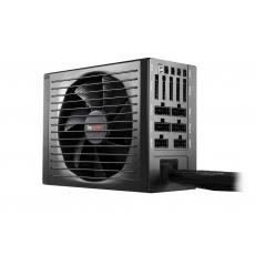 be quiet! DARK POWER PRO 11 550W ATX Μαύρος (Μαύρο) power supply unit