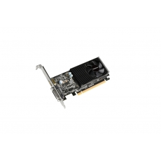 Gigabyte GV-N1030D5-2GL 2GB GDDR5 graphics card