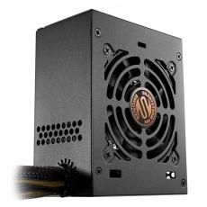 Sharkoon SilentStorm SFX Bronze 450W 450W SFX Μαύρος (Μαύρο) power supply unit