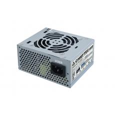Chieftec SFX-250VS 250W SFX Άργυρος power supply unit