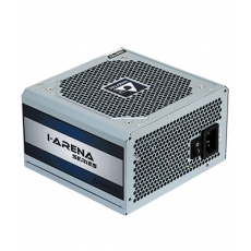 Chieftec iARENA 600W 600W PS2 Άργυρος power supply unit