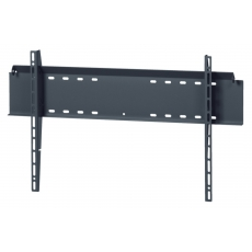 Vogels MFL 100 Black 40  - 80  neigbar