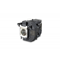 Epson ELPLP95 Replacement Lamp