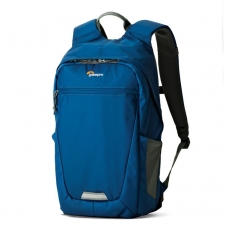 Lowepro Photo Hatchback BP 150 AW II blau