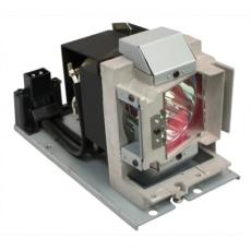 InFocus SP-LAMP-088 Replacement Lamp IN3138HD