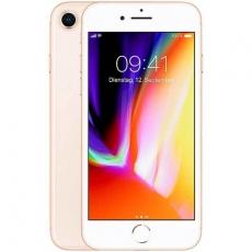 Apple iPhone 8 4G 256GB gold