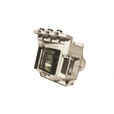 InFocus SP-LAMP-094 Replacement f. IN21..x, IN128...