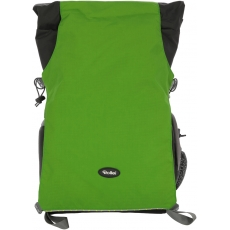 Rollei Traveler Photo Backpack Canyon M Green