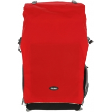 Rollei Traveler Photo Backpack Canyon XL Red