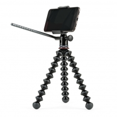 Joby GripTight GorillaPod Video Pro black