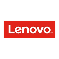 Lenovo Tab4 10 Plus 16GB WiFi 3GB RAM black