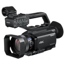 Sony HXR-NX80/C Profi