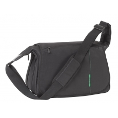Rivacase 7450 (PS) Bag black Elegant